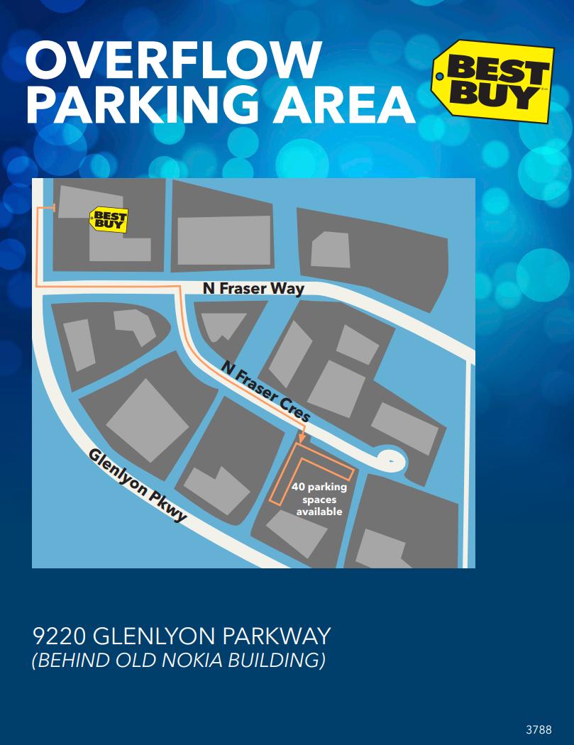 best_buy_parking